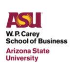W.P.Carey School of Business