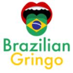Brazilian Gringo Consulting