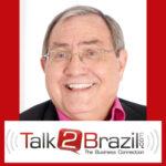 Talk2Brazil Podcast