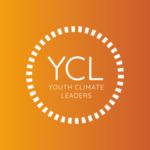 ycl-logo
